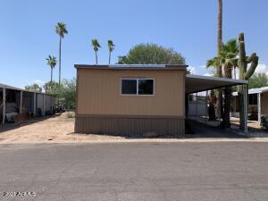 2340 E University Drive, 90, Tempe, AZ 85281