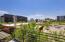1326 N CENTRAL Avenue, 305, Phoenix, AZ 85004