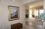 15506 E PALO BREA Court, Fountain Hills, AZ 85268