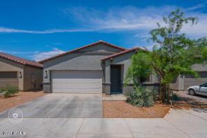 7136 S 33RD Avenue, Phoenix, AZ 85041