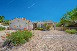 15552 E SYCAMORE Drive, Fountain Hills, AZ 85268
