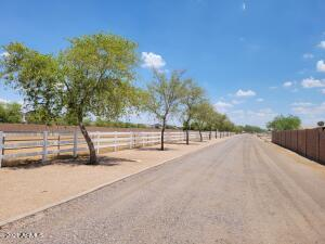 0 E Cedar Waxwing Drive, -, Gilbert, AZ 85298