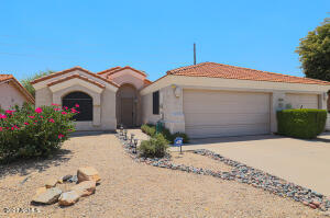 16849 E Alamosa Avenue, A, Fountain Hills, AZ 85268