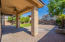 3352 E TULSA Street, Gilbert, AZ 85295
