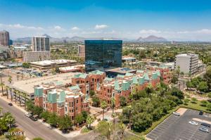 30 W PALM Lane, Phoenix, AZ 85003