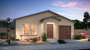 273 W DEWEY Avenue, Coolidge, AZ 85128