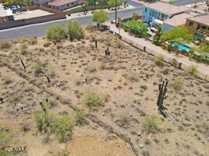 188xx N 22nd Street, -, Phoenix, AZ 85024