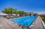7180 E KIERLAND Boulevard, 301, Scottsdale, AZ 85254