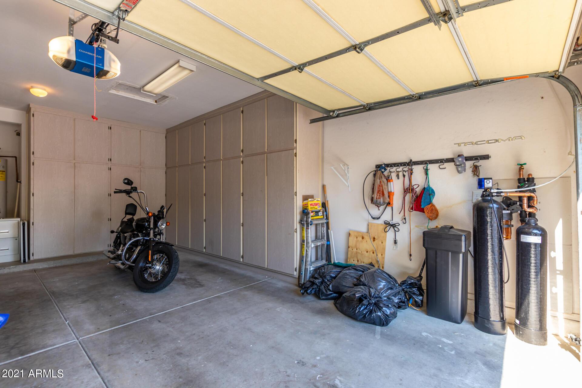 13226 W JACOBSON Drive