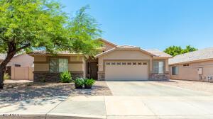 7661 E CAMINO Street, Mesa, AZ 85207
