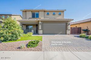 787 W WHISTLING THORN Avenue, San Tan Valley, AZ 85140
