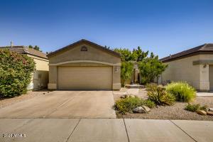 3240 E FREMONT Road, Phoenix, AZ 85042