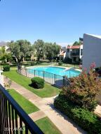 8225 N CENTRAL Avenue, 23, Phoenix, AZ 85020