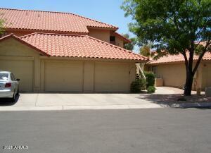 8700 E MOUNTAIN VIEW Road, 1070, Scottsdale, AZ 85258