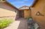 17581 N 95TH Street, Scottsdale, AZ 85255