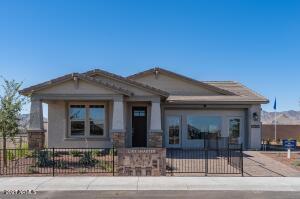19954 W EXETER Boulevard, Litchfield Park, AZ 85340