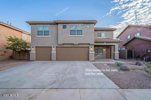 45704 W MOUNTAIN VIEW Road, Maricopa, AZ 85139