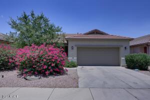 18046 W LEGEND Drive, Surprise, AZ 85374