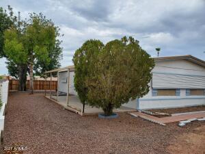 7529 E ARBOR Avenue, Mesa, AZ 85208