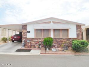 17200 W BELL Road, 1657, Surprise, AZ 85374