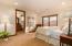 Large 2nd Bedroom