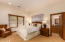 Large 3rd Bedroom