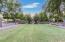 Park Area at Arcadia