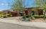 3964 E EXPEDITION Way, Phoenix, AZ 85050