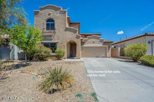 5522 W ANDREA Drive, Phoenix, AZ 85083