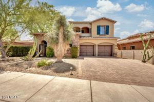 9959 E EDGESTONE Drive, Scottsdale, AZ 85255