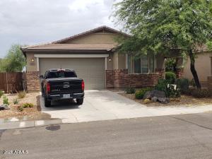 1310 E SUGEY Court, San Tan Valley, AZ 85143