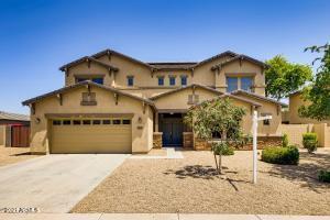 18320 W GEORGIA Avenue, Litchfield Park, AZ 85340
