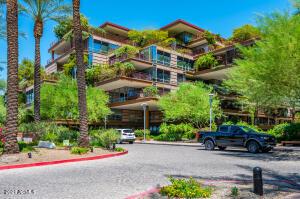 7127 E RANCHO VISTA Drive, 5004, Scottsdale, AZ 85251
