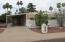 2224 N Nicklaus Drive, Mesa, AZ 85215