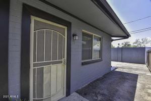 9450 N 17TH Avenue, Phoenix, AZ 85021