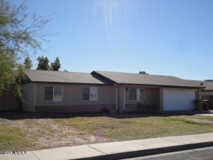 7407 W MOUNTAIN VIEW Road, Peoria, AZ 85345