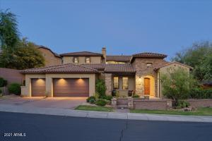 27565 N 86TH Lane, Peoria, AZ 85383