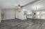 10930 W Hidalgo Avenue, Tolleson, AZ 85353