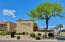 16336 E PALISADES Boulevard, 1, Fountain Hills, AZ 85268