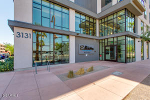 3131 N CENTRAL Avenue, 4005, Phoenix, AZ 85012