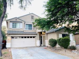 37926 N BONNIE Lane, San Tan Valley, AZ 85140