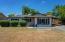 4306 E CHEERY LYNN Road, Phoenix, AZ 85018