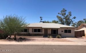 1407 W 7TH Place, Tempe, AZ 85281