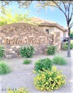 14000 N 94TH Street, 3194, Scottsdale, AZ 85260