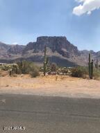 0 N Prospectors Road,