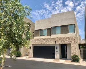 Stuated on a premium N/S lot, steps from community pool & entertaining area.Stone accent front which not all homes offer.