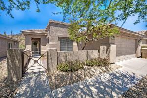 13228 N VISTA DEL LAGO Drive, Fountain Hills, AZ 85268