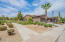 1367 E ARTEMIS Trail, Queen Creek, AZ 85140