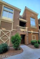 18250 N CAVE CREEK Road, 116, Phoenix, AZ 85032