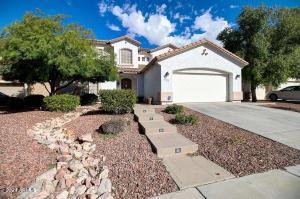 10544 W ALEX Avenue, Peoria, AZ 85382